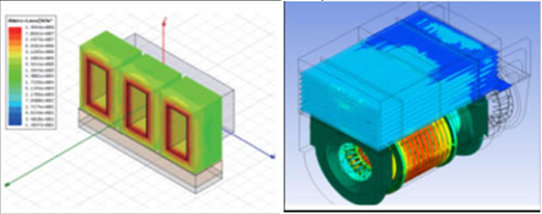 ansys maxwell 低频电磁仿真 3.png